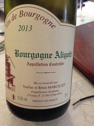 Burgundy 2014 205 (360x480)