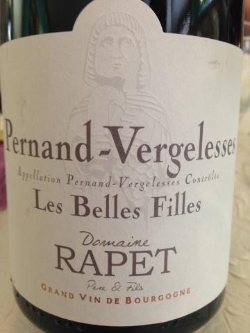 Burgundy 2014 206 (360x480)