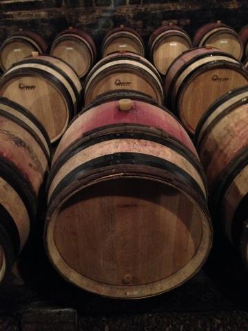 Travel Burgundy France 2014 – Food, Wine & Fun!