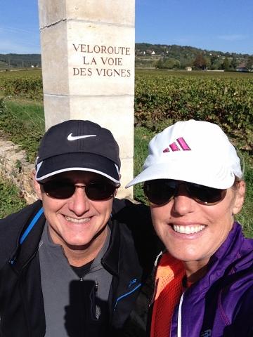 Burgundy 2014 246 (360x480)