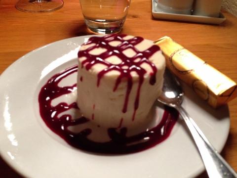 Burgundy 2014 273 (480x360)