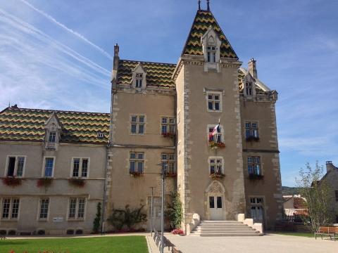 Burgundy 2014 277 (480x360)