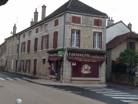Burgundy 2014 331 (480x360)