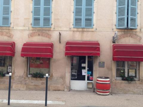 Burgundy 2014 333 (480x360)