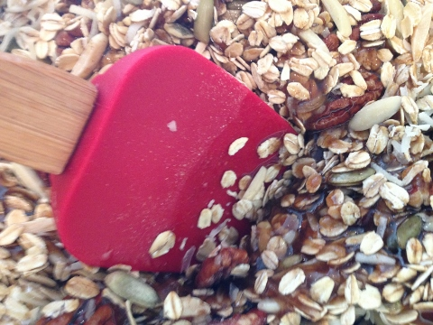 Harvest Granola 050 (480x360)