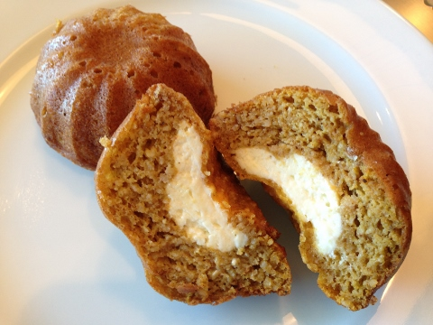 Low-Carb Cream Cheese Pumpkin Muffins 079 (480x360)