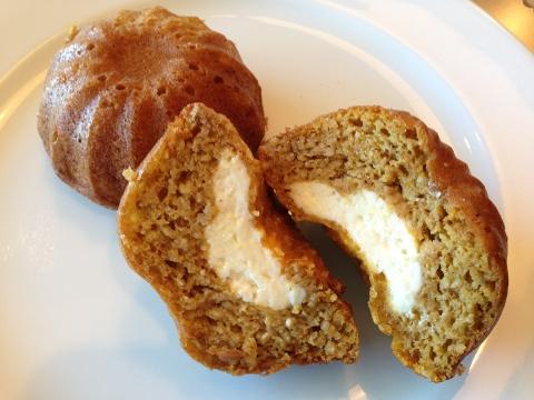 Low-Carb Cream Cheese Pumpkin Muffins 079 (480x360)