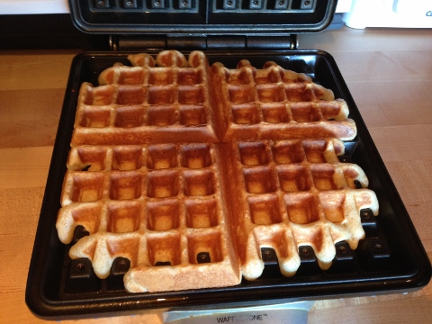 Maple Oatmeal Waffles 086 (480x360)