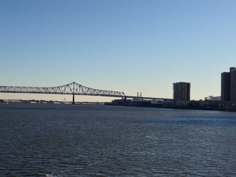 New Orleans 2014 053 (480x360)