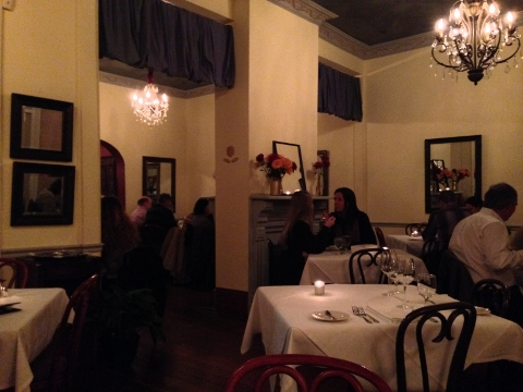 New Orleans 2014 115 (480x360)