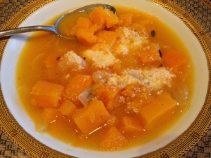 Roasted Butternut Squash & Onion Soup Recipe 045 (480x360)
