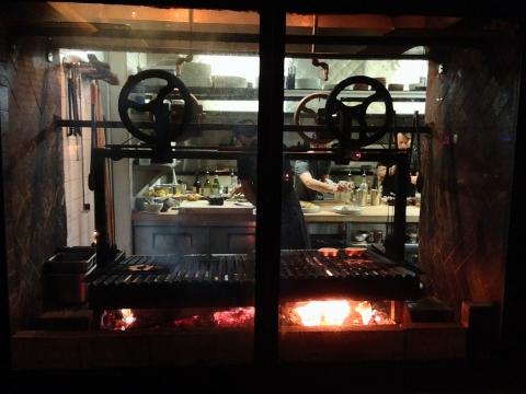 Cadet Restaurant – New Santa Monica Dining Image 1