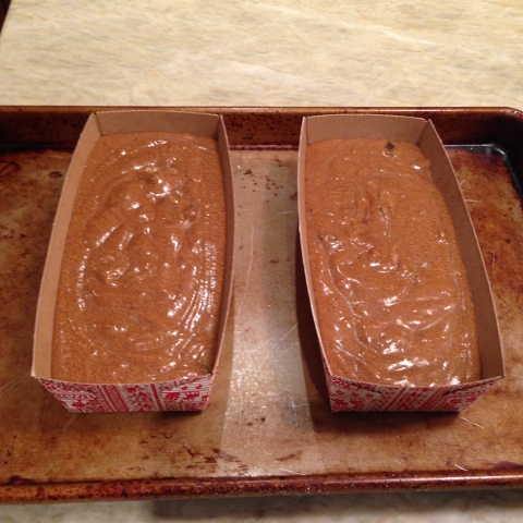 Chocolate Chip Gingerbread Loaf 044 (480x480)