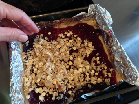 Gluten Free Raspberry Crunch Bars 051 (480x360)