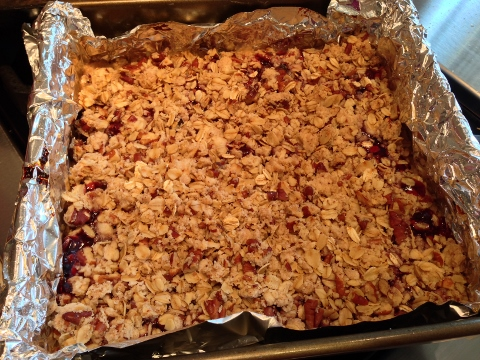 Gluten Free Raspberry Crunch Bars 062 (480x360)