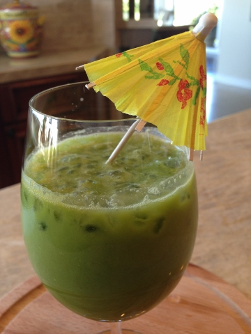 My Big Green Smoothie 053 (360x480)