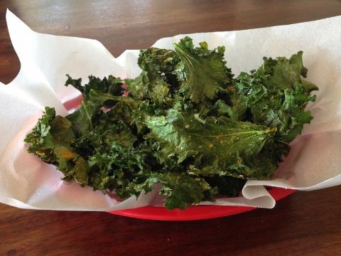 Umami Kale Chips 051 (480x360)