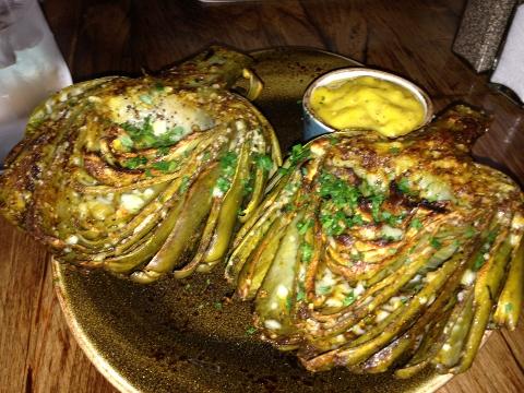 SY Kitchen - Santa Ynez, a great dining spot! - Live. Love. Laugh ...