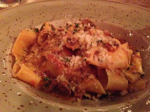 SY Kitchen – Santa Ynez, a great dining spot! Image 1