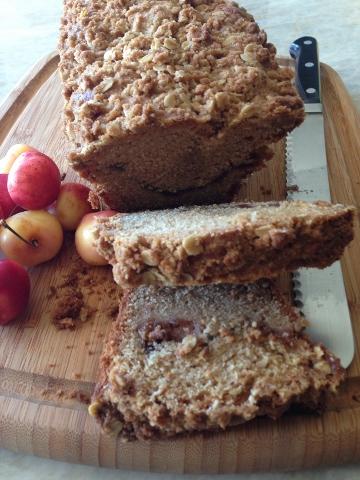 Spelt & Fig Jam Tea Cake 096 (360x480)