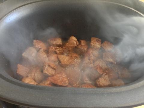 Sweet Potato Beef Stew 019 (480x360)