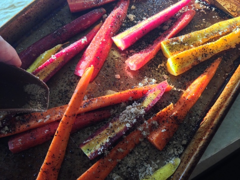 3-Seed Roasted Carrots 038 (480x360)