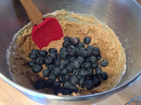 Blueberry Bran Muffins 020 (480x360)