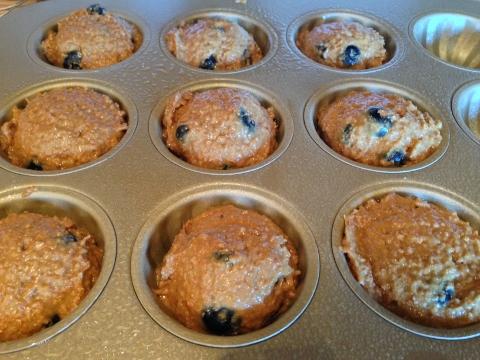 Blueberry Bran Muffins 028 (480x360)