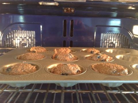 Blueberry Bran Muffins 029 (480x360)
