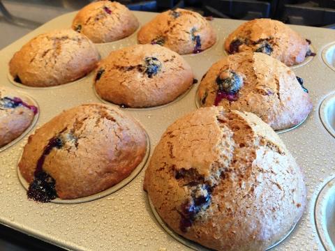 Blueberry Bran Muffins 032 (480x360)