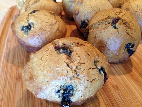 Blueberry Bran Muffins 042 (480x360)