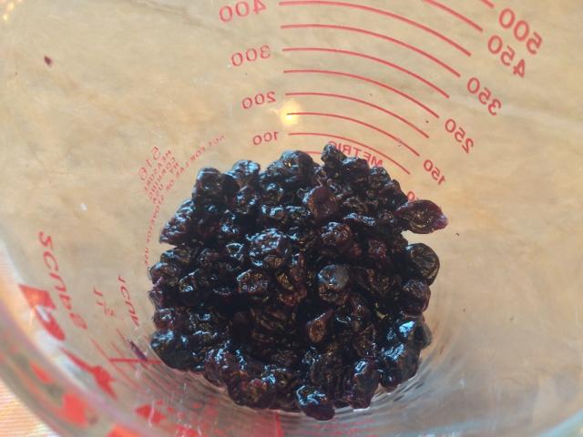 Blueberry Buckwheat Scones 034 (640x480)