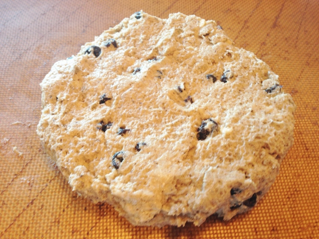 Blueberry Buckwheat Scones 065 (640x480)
