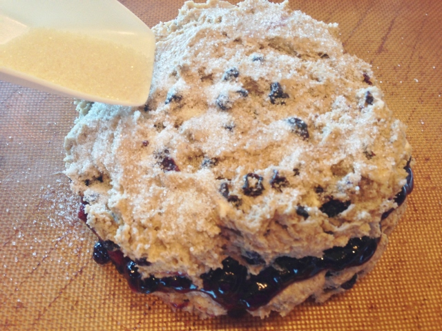 Blueberry Buckwheat Scones 076 (640x480)