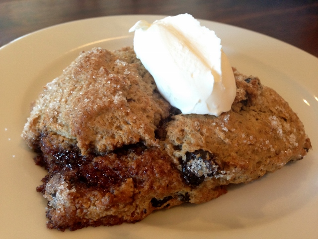 Blueberry Buckwheat Scones 108 (640x480)