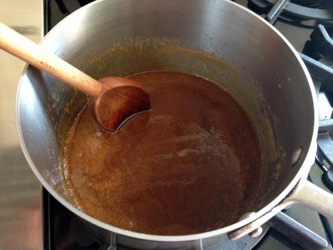Butterscotch Rum Pudding 027 (480x360)