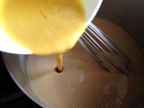Butterscotch Rum Pudding 053 (480x360)