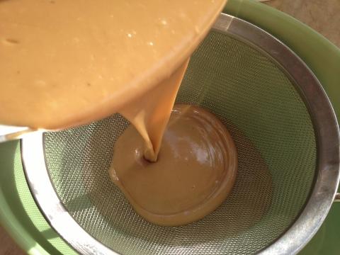 Butterscotch Rum Pudding 066 (480x360)