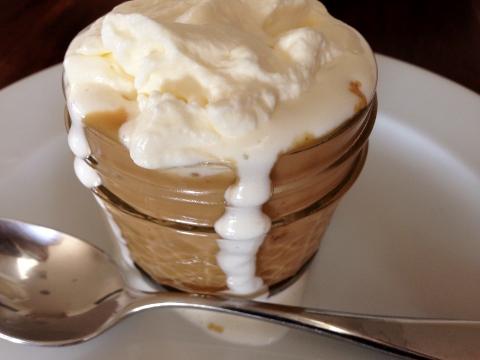 Butterscotch Rum Pudding 109 (480x360)