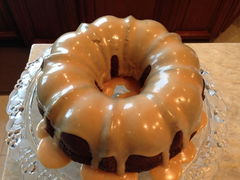 Double Chocolate Peanut Butter Glazed Bundt Cake 063 (480x360)