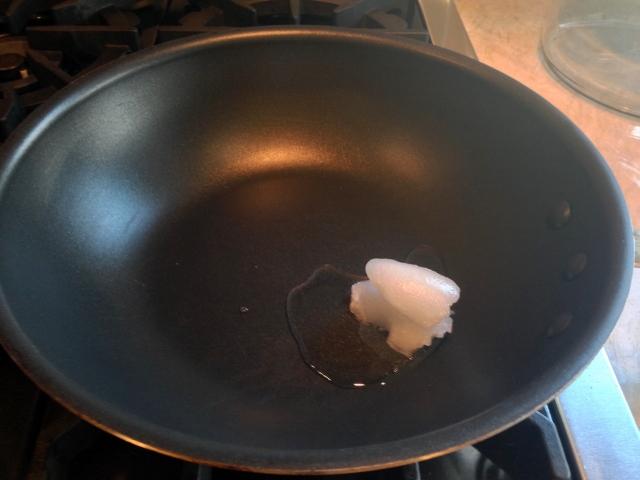 Fried Cauliflower Rice 022 (640x480)