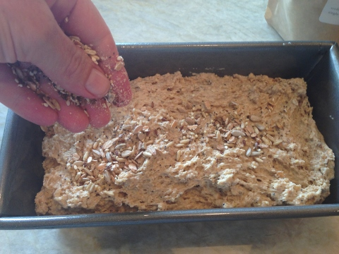 Multi-Seed Brown Soda Bread 057 (480x360)