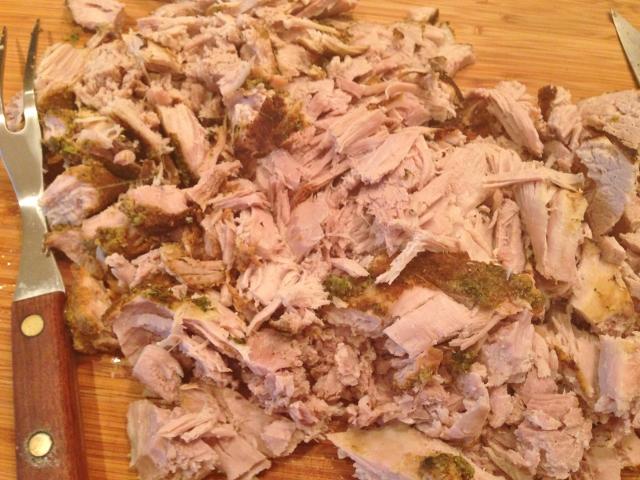 Slow Cooker Pork Mojo Sandwiches 138 (640x480)