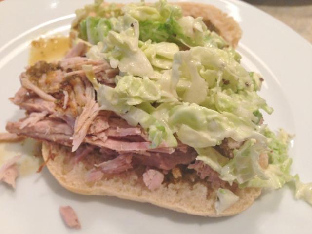 Slow Cooker Pork Mojo Sandwiches 152 (640x480)