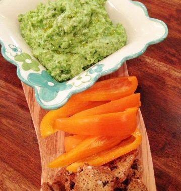 Brisket Tacos – Recipe! Image 9