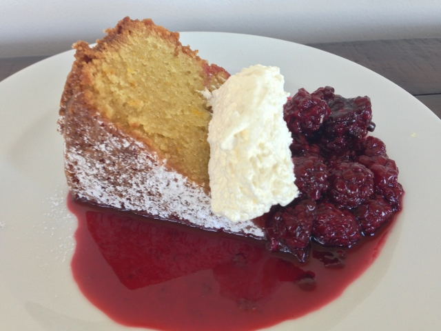 Olive Oil Cake with Blackberry Compote 145 (640x480)