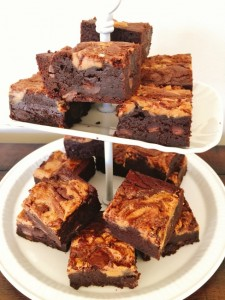 peanut-butter-brownies-012-488x650