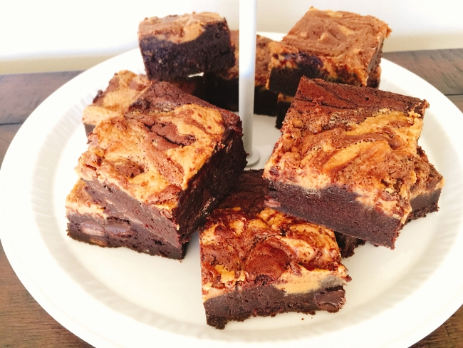 peanut-butter-brownies-022-650x488