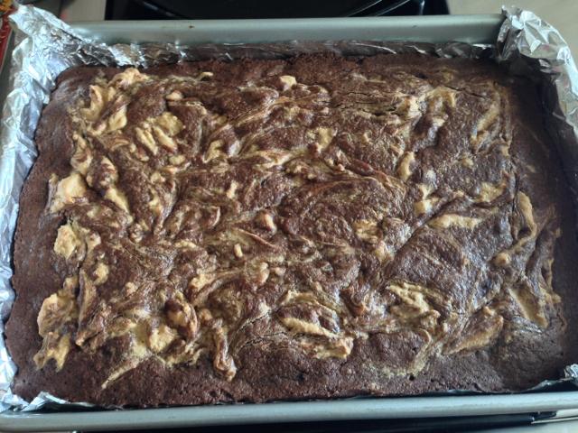 Peanut Butter Swirl Brownie 094 (640x480)