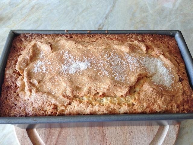 Preserved Lemon, Poppyseed & Spelt Cake 081 (640x480)